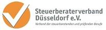stbv_ddorf_logo