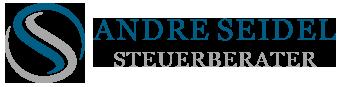 Steuerberater Andre Seidel